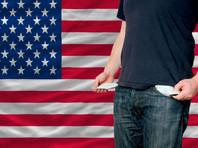 За неделю в США подано 3,169 млн заявок на пособие по безработице