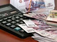 Российские банки снизили уровень одобрения по кредитам до исторических минимумов