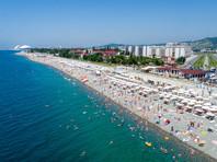 Ростуризм не видит тенденции к росту цен на летние туры по России