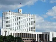"""Reuters: власти РФ начали публиковать экономическую статистику поздним вечером, чтобы не привлекать внимания к """"плохим цифрам"""""""