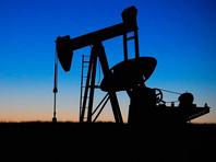Данный прогноз, учитывающий показатели работы нефтяных скважин, также резко контрастирует с объемом добычи в 550 тыс. баррелей в сутки, о котором сообщалось в мае