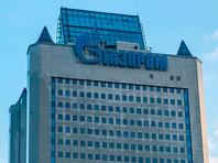 """""""Газпром"""" вернул Польше полтора миллиарда долларов загаз"""