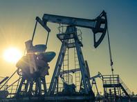 Страны ОПЕК+, включая Россию и Саудовскую Аравию, договорились продлить до конца июля сделку по сокращению добычи нефти на 9,7 млн баррелей в сутки