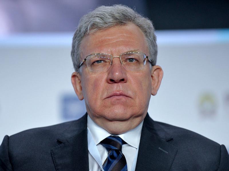 Кудрин назвал недостаточной господдержку россиян в кризис