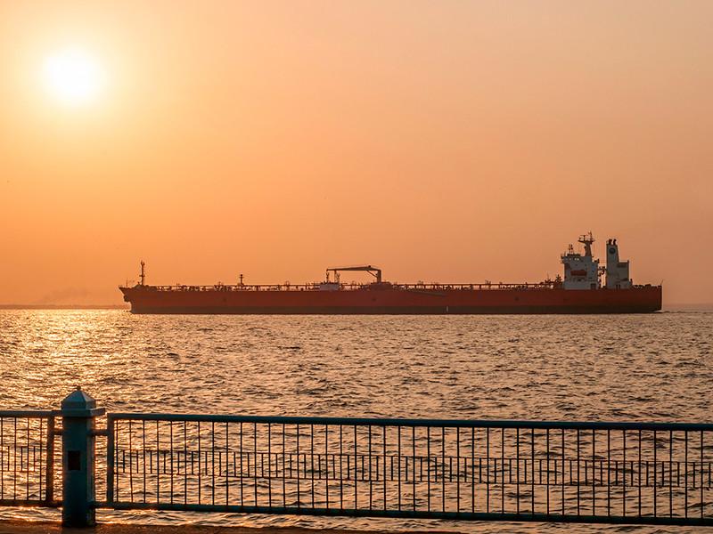Rеuters: танкеры с венесуэльской нефтью застряли в морях по всему миру из-за страхов компаний перед санкциями США