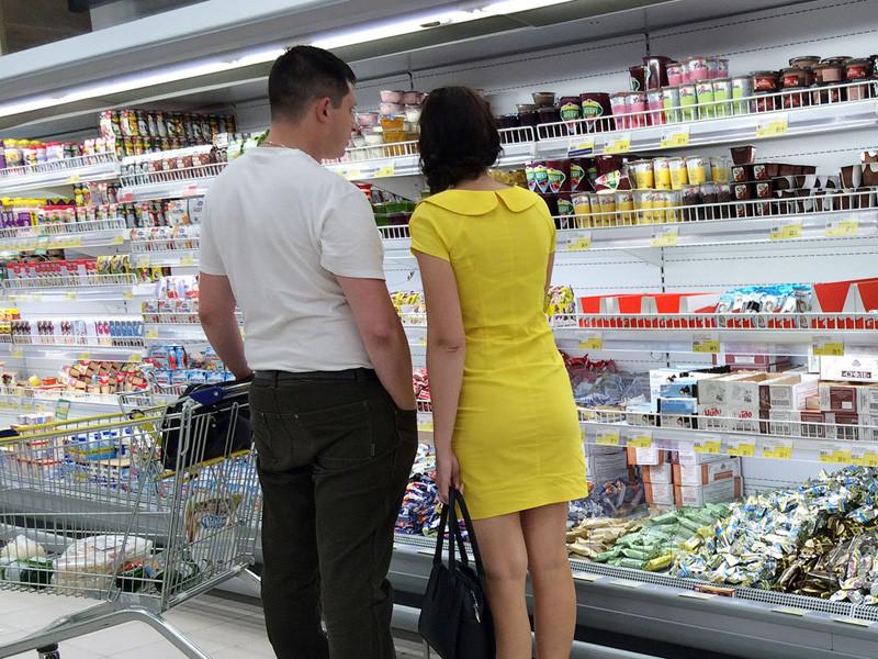 Россияне готовятся к дальнейшему снижению доходов и экономии даже после снятия ограничений