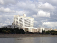 СМИ узнали детали антикризисного правительственного плана: цена восстановления экономики снизилась на 700 млрд рублей