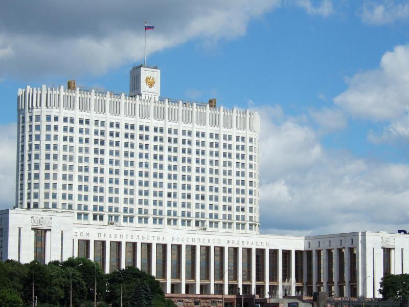 Российское правительство сдвинуло публикацию данных Росстата на поздний вечер, чтобы не привлекать внимания к экономическим данным, которые становятся все более удручающими