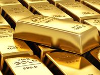 Золото на бирже обновило исторический максимум