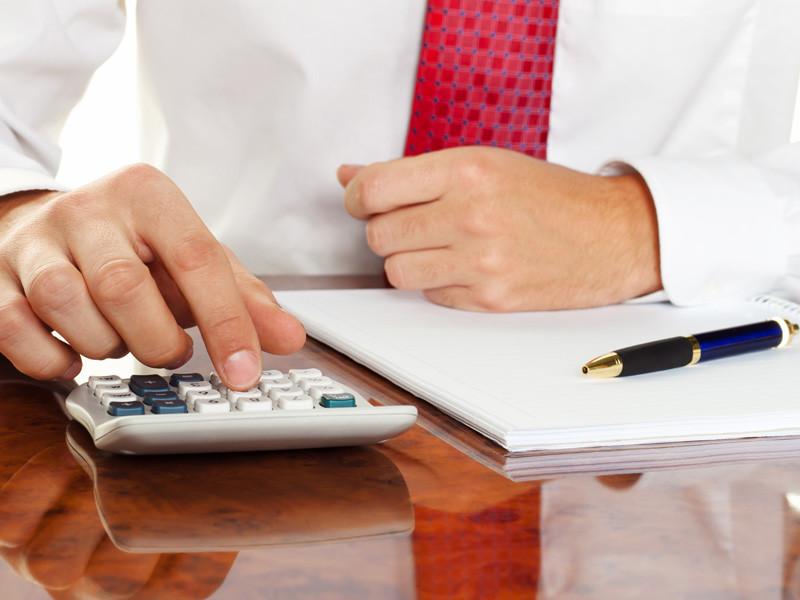 Правительство разработало законопроект об ужесточении налогового законодательства в части подачи деклараций: документы с арифметическими ошибками предлагается признавать недействительными, а срок на исправление ошибок сократится до пяти дней