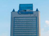 """До 2024 года """"Газпром"""" будет изучать применение водорода и метано-водородного топлива в газовых установках  и в качестве моторного топлива в разных видах транспорта"""