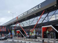 Аэропорт Шереметьево перенес строительство 2-й очереди терминала C и реконструкцию F на 2030-е годы