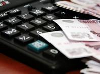 Для оценки влияния детских выплат на возврат микрозаймов аналитики CloudPayments сравнили объем погашений долгов по неделям вплоть до 19 июля. В качестве базы был взят период с 6 по 12 апреля - первая полная неделя в условиях самоизоляции. Согласно этой методике, уровень объемов переводов в пользу МФО начал расти лишь со второй недели июня: полученные пособия помогли людям улучшить финансовое положение и постепенно начать отдавать долги
