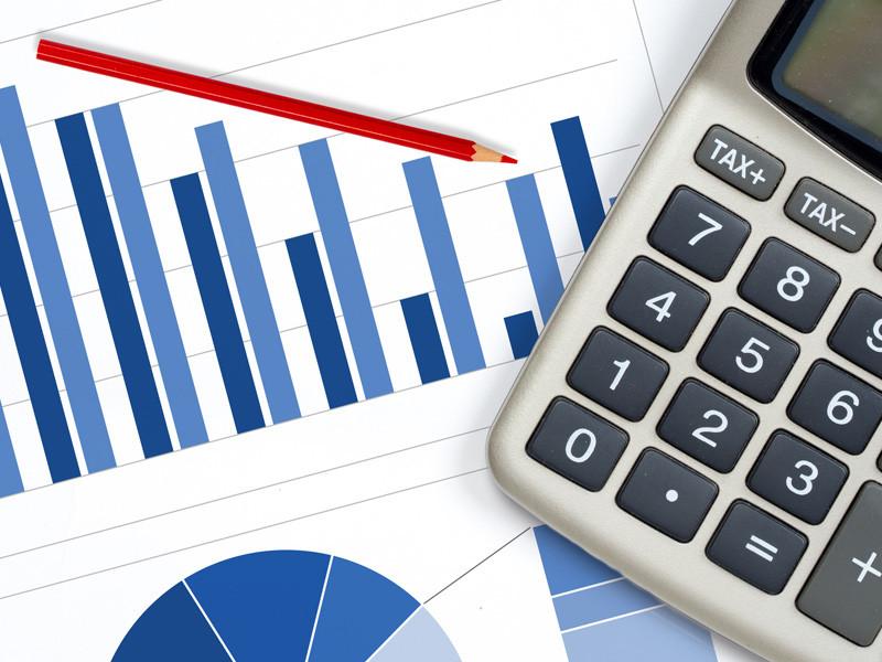 ВВП Евросоюза, по предварительной оценке, во втором квартале упал на 14,4% по сравнению с аналогичным периодом 2019 года. Об этом сообщило европейское статистическое агентство Eurostat