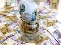"""Банки хотят получить право списывать деньги со """"спящих счетов"""""""