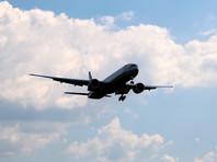 Авиаперевозчикам РФ разрешили не возвращать пассажирам деньги за билеты, а выдавать вместо них ваучеры на будущие полеты