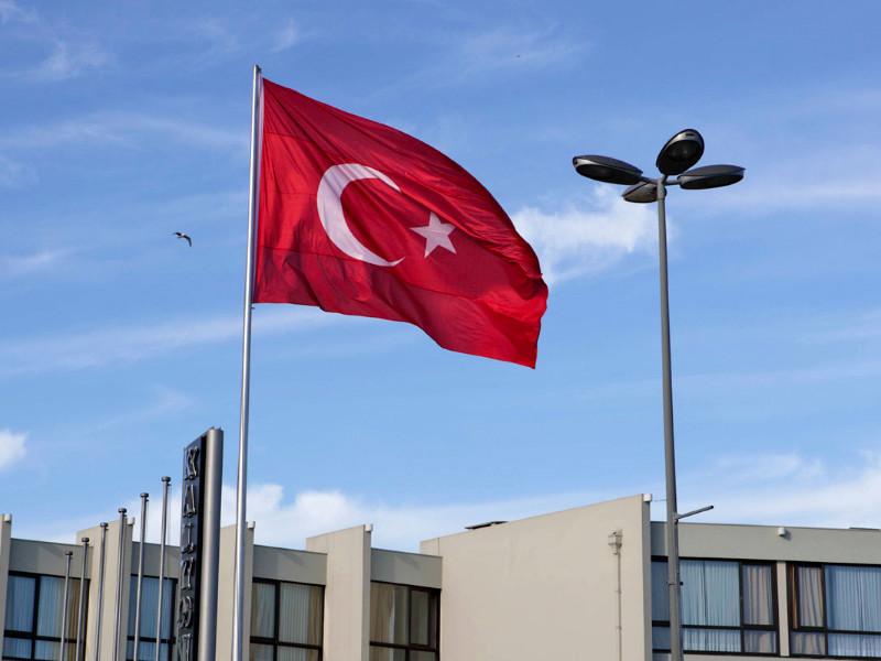 Российские туроператоры открыли бронирование туров в Турцию и обещают «привлекательные» цены