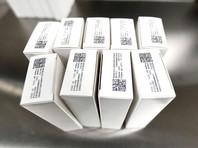 С июля 2020 года в России ужесточились правила цифровой маркировки товаров. Маркировка стала обязательной для всех лекарств, обуви и табачных изделий