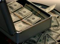 9 россиян вошли в список 100 богатейших людей мира по версии Bloomberg