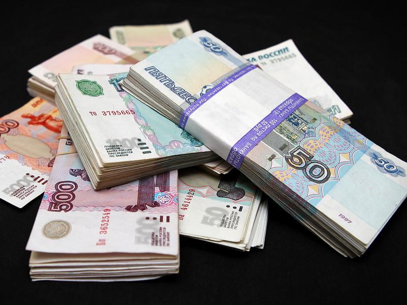 Россияне погасили микрокредиты государственными пособиями на детей