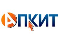 Крупнейшие IT-компании пригрозили уйти из России из-за преследования со стороны властей