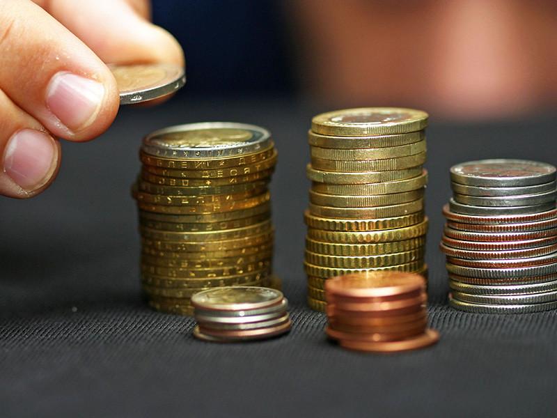 Минтруд выяснил, в каких регионах страны наименьшая пенсия