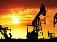 Страны, входящие в ОПЕК+, могут в скором увеличить добычу нефти
