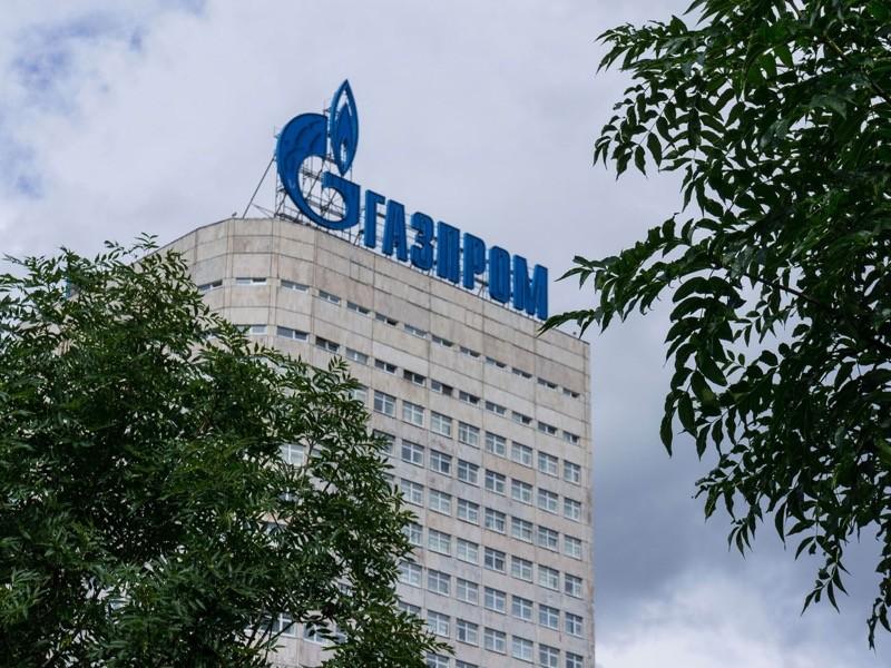 """Польша оштрафовала """"Газпром"""" на максимальные $57 млн из-за строительства """"Северного потока-2"""""""