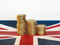 Правительство Великобритании планирует крупнейшее за десятилетия повышение налогов