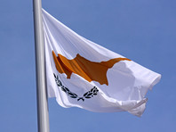 Кипр и Россия согласовали поправки в соглашение об избежании двойного налогообложения между двумя странами