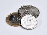 Курс доллара на Мосбирже превысил 91 рубль впервые с февраля 2016 года