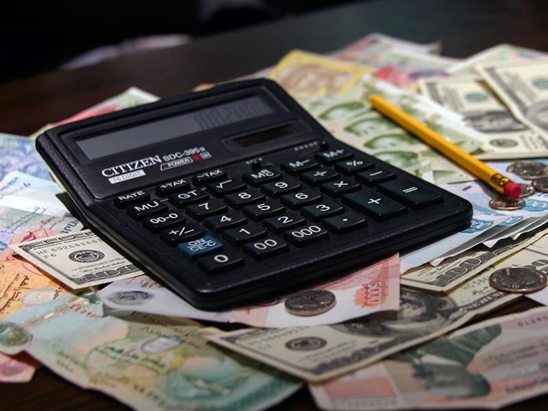 Российская финансовая разведка прокомментировала информацию СМИ о подозрительных транзакциях российских клиентов