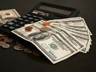 Сеть по борьбе с финансовыми преступлениями США (FinCEN) получает информацию даже о переводах между российскими банками, если они совершаются в долларах и помечаются американским банком-посредником как подозрительные