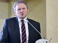 Бизнес-омбудсмен Титов предупредил о возможном банкротстве бизнеса, бравшего льготные кредиты на поддержку занятости