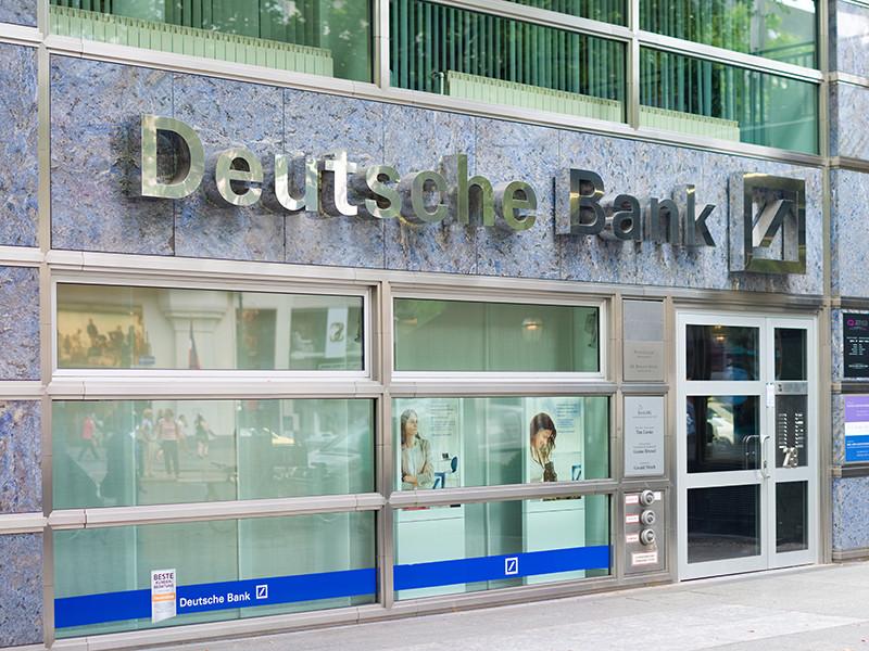"""Deutsche Bank предсказал наступление """"эпохи беспорядка"""", которая придет на смену глобализации в посткоронавирусном мире"""