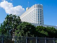 Кабинет министров РФ одобрил и внесет в Госдуму проект изменений в закон о прожиточном минимуме и минимальном размере оплаты труда