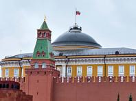 В 2022 году на деятельность президента будет потрачено 26 млрд 963 млн рублей, в 2023 году - 27 млрд 410 млн рублей. В нынешнем, 2020 году, объем расходов прогнозируется больше всего - на уровне 29 млрд 750 млн рубле
