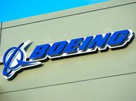 Boeing не получил ни одного заказа в сентябре и поставил всего 11 самолетов