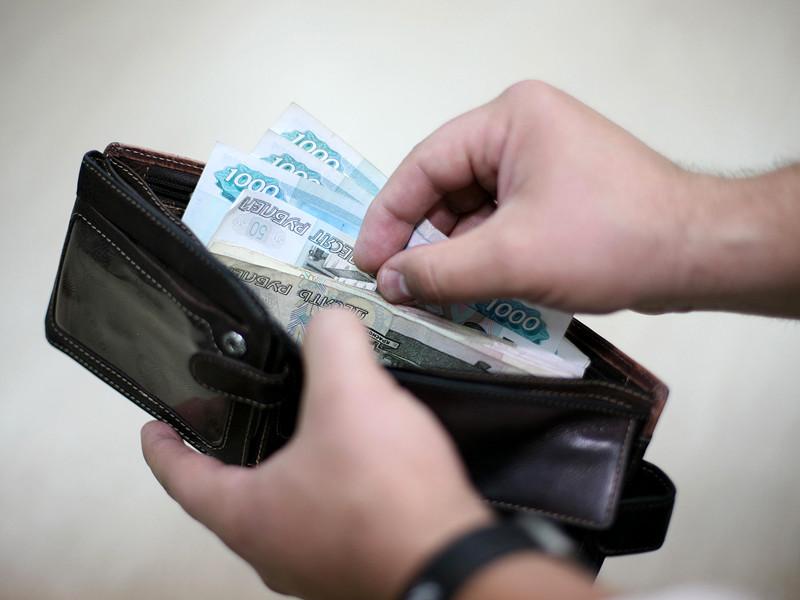 Молодые семьи оказались самыми пострадавшими от коронакризиса: 64% хватает денег только на еду и одежду
