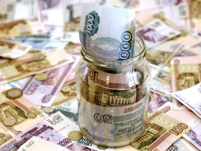 Россияне и бизнес накопили более 12 триллионов рублей наличными в условиях коронакризиса