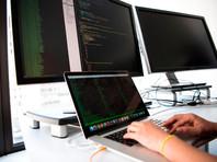 Опрос показал, что на удаленке офисные работники больше всего скучают по большим мониторам, удобным креслам и кофемашинам