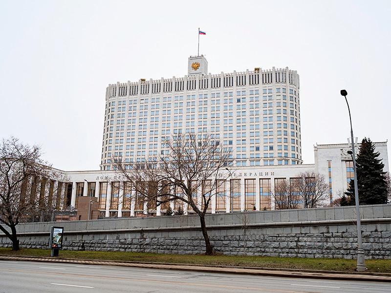 Мораторий на проверки малого бизнеса в России официально продлили до 2022 года
