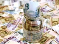 По словам экспертов, большое количество наличных у населения создает риск инфляции
