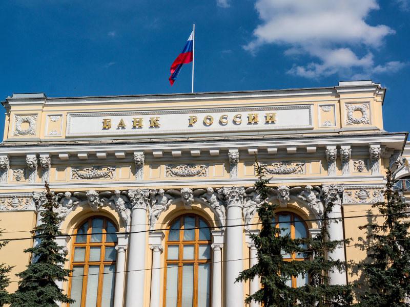 ЦБ обязал системно значимые банки ввести оплату через СБП с QR-кодами в течение года