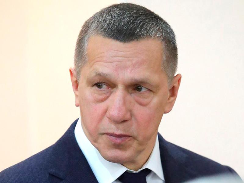 """Опрос: больше половины россиян поддерживают идею """"акциза на мигрантов"""""""