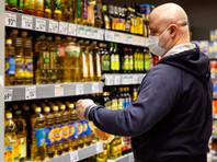Фиксированные цены на масло и сахар будут только до Урала