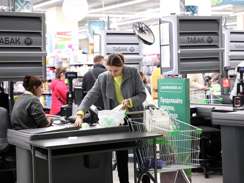 X5 Retail Group начнет продавать социально значимые продукты без наценки