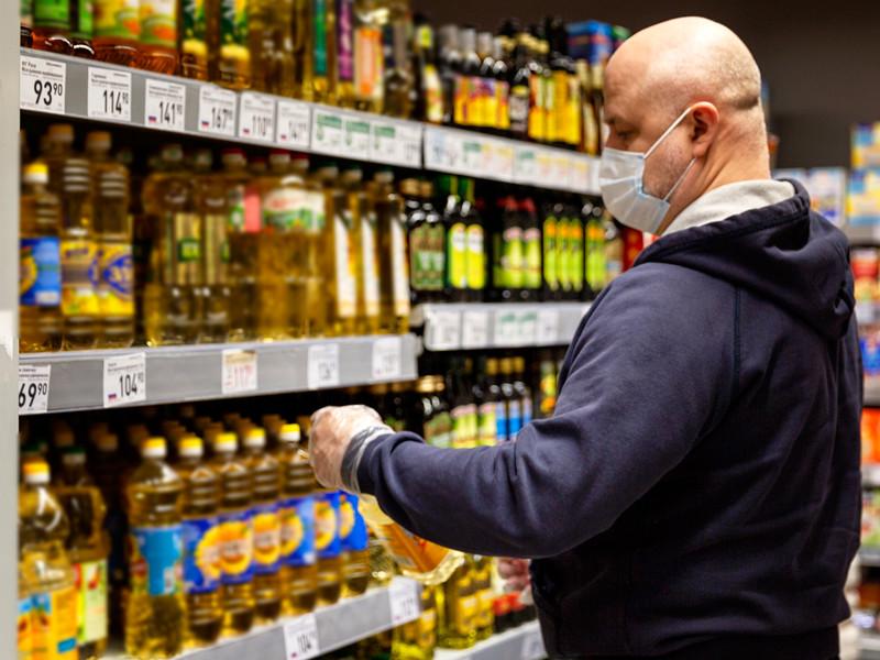 Соглашения предусматривают, в частности, что цены на сахар в опте будут зафиксированы на уровне 36 рублей за килограмм, в рознице - 46 рублей, на подсолнечное масло - 95 рублей и 110 рублей за литр соответственно