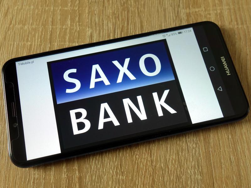 """Датский Saxo Bank, предсказавший в прошлом году победу демократов на президентских выборах в США, представил традиционный """"шокирующий прогноз"""" на следующий год, выбрав доминирующие в обществе тренды"""