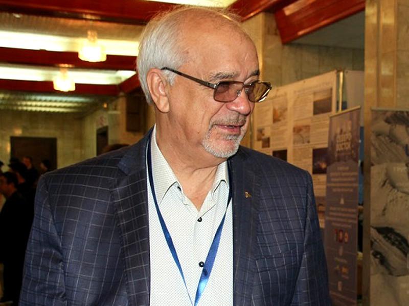 Владимир Христов